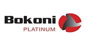 Bokoni