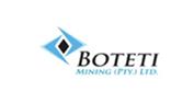 Boteti