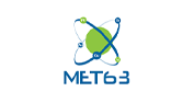 Met63