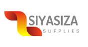 Siyasiza-Logo-002