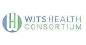 WITS_Consortium